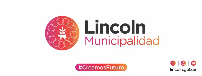 Lincoln Municipalidad