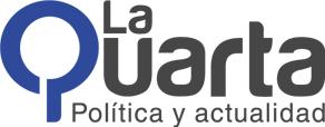 Logo La Quarta