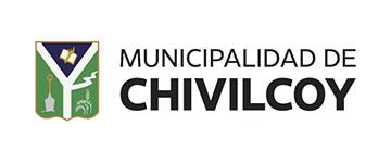 Municipalidad de Chivilcoy